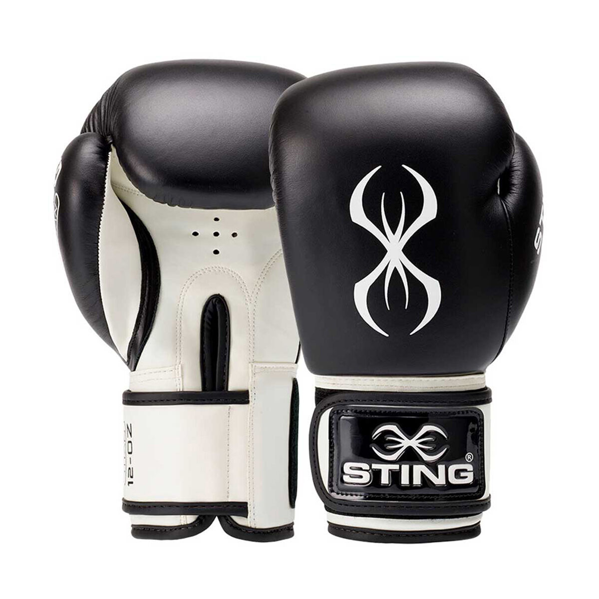 boxing gloves rebel