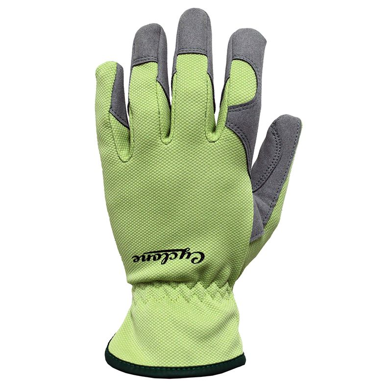 bunnings gloves
