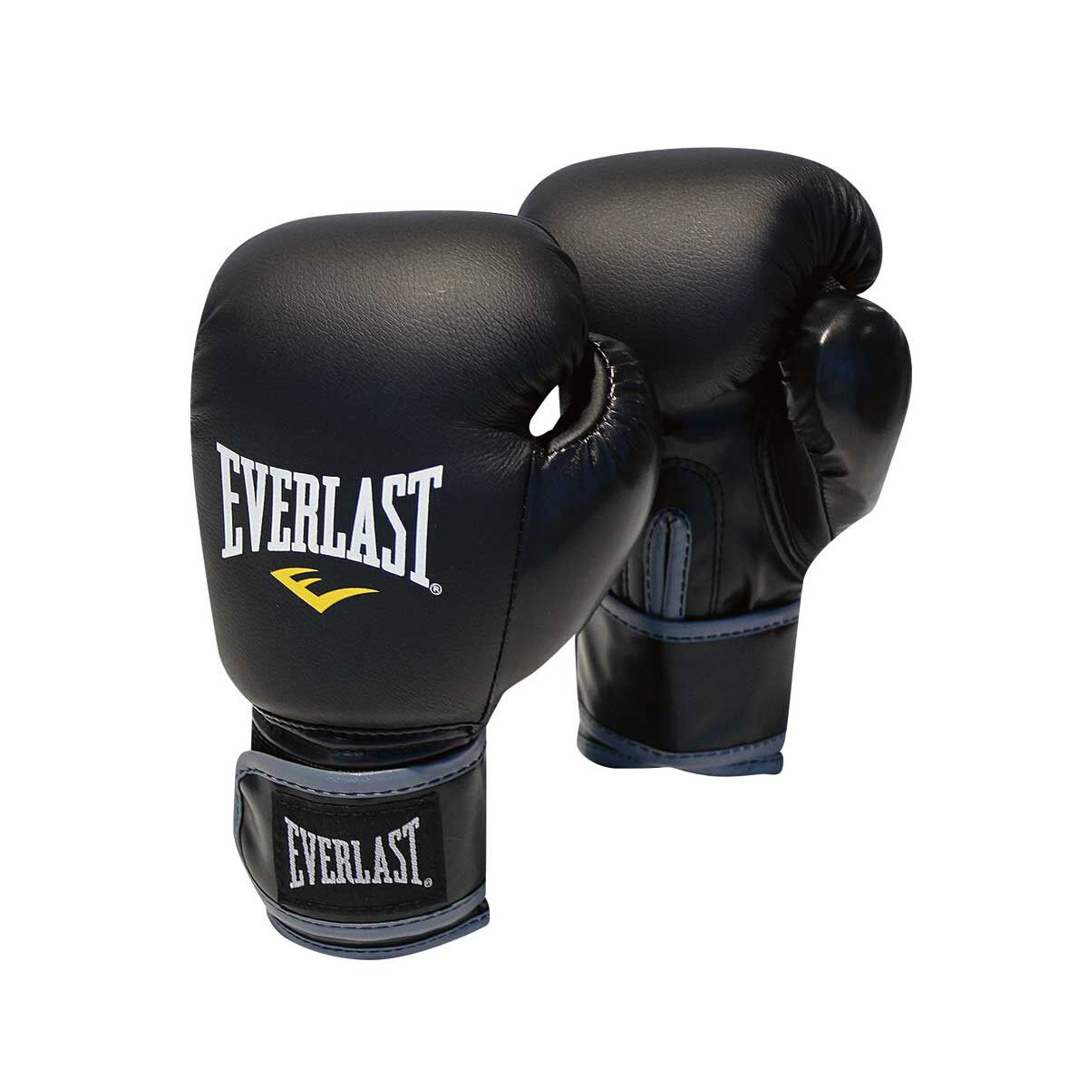 everlast boxing gloves