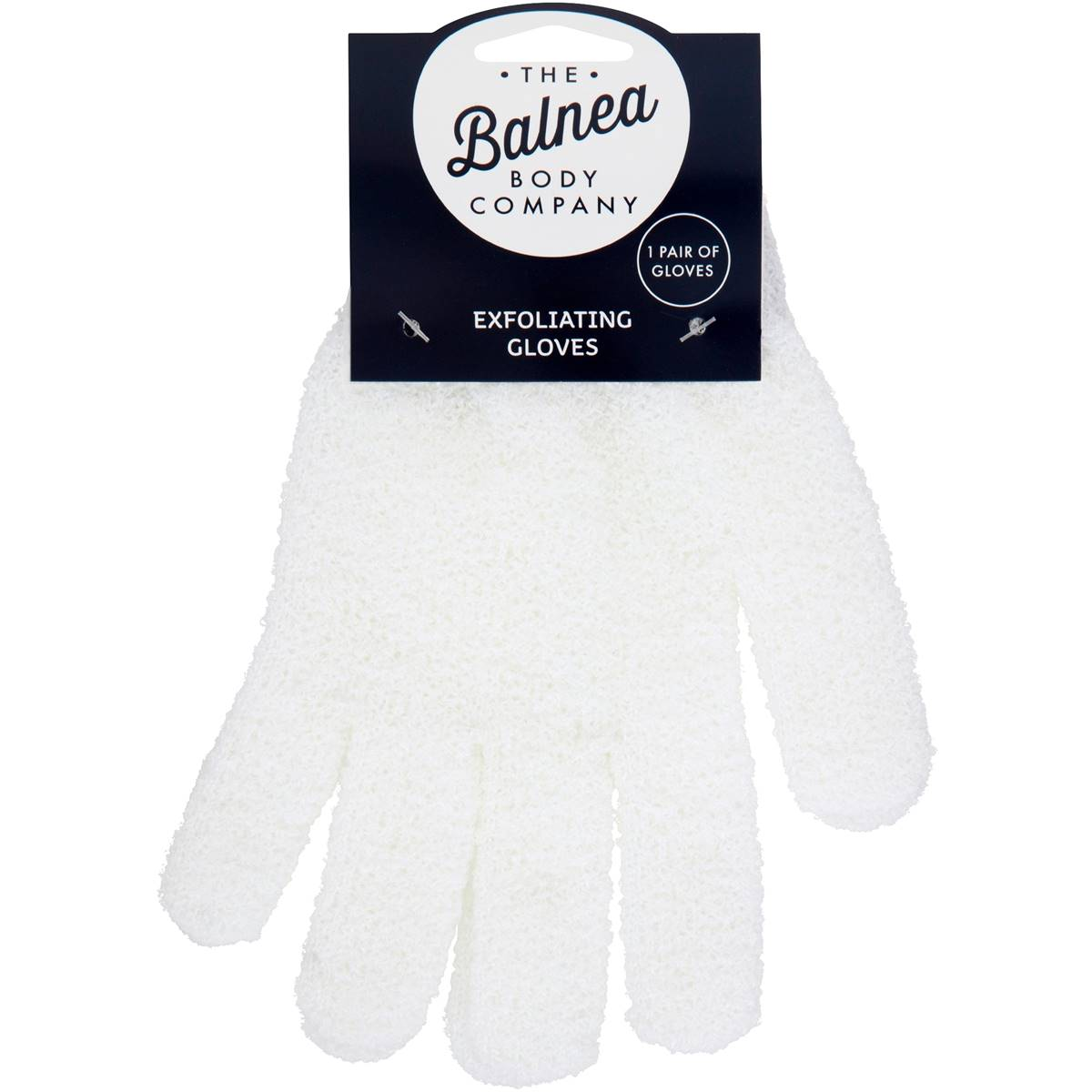 gloves woolworths