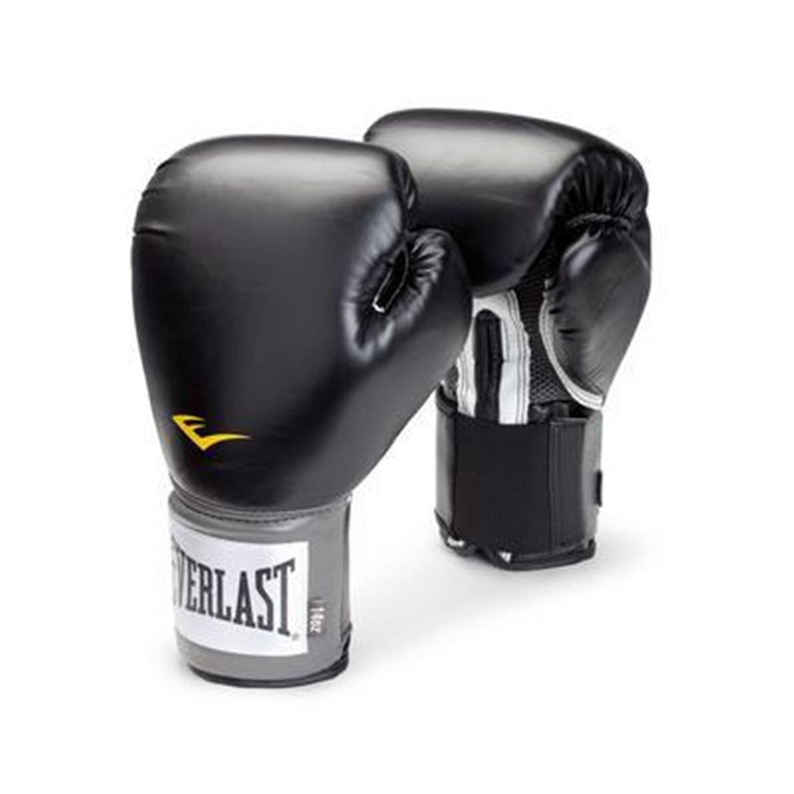 kmart boxing gloves
