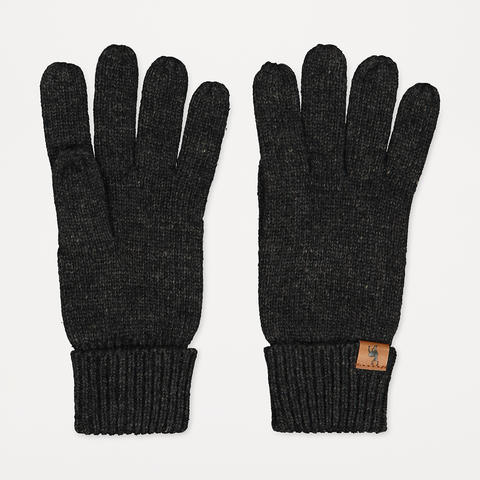 kmart gloves