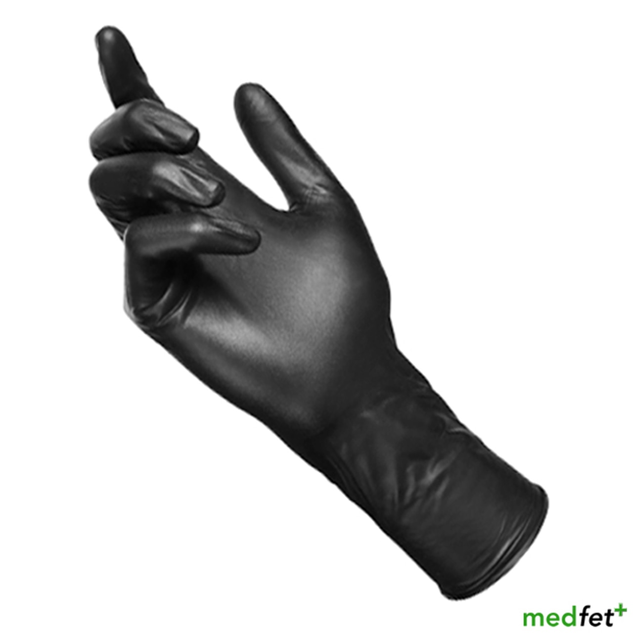 surgical gloves